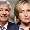 Hillary Should Ask Jamie Dimon What Kind of Genius Loses $6.2 Billion