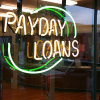Payday Loan Group Slapped With Record $1.3B Fine for 700 Percent Lending Rates