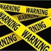 Letter warned Wells Fargo of 'widespread' fraud in 2007
