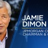 BREAKING: Trump advisers considering $JPMorgan CEO Dimon for Treasury post – sources