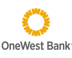 OneWest Bank shut out nonwhite borrowers while owned by Steve Mnuchin-led group, advocates say