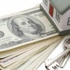 Foreclosure Cash For Keys Not Taxable As Service Income