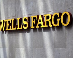 WELLS FARGO AGREES TO $50M HOME LOAN SETTLEMENT