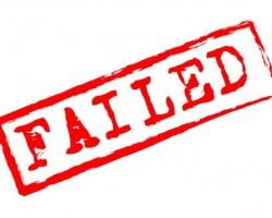 Reuters Exclusive: U.S. regulator set to fail Wells Fargo on community lending test – sources