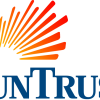 NMS Monitor reports SunTrust failed one test in Q1 2016