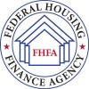 FHFA Announces Successful Implementation of Release 1 of the Common Securitization Platform