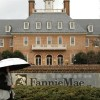 Government's Fannie Mae will back PE giant Blackstone's rental homes debt
