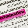 U.S. sues JPMorgan for alleged mortgage discrimination