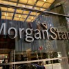 Morgan Stanley Paying $13 Million Penalty for Overbilling Clients and Violating Custody Rule