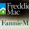 PERRY CAPITAL LLC v STEVEN T. MNUCHIN | Fannie Mae, Freddie Mac shares plunge after court's ruling