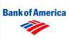 In re: Sundquist v. Bank of America, NA | Bank of America Hit with $45 Million in Punitive Damages for Stay Violations