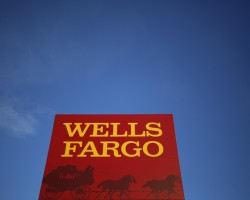 Wells Fargo books plush resort for company meeting – and some shareholders aren't happy