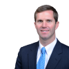 Kentucky AG Beshear: Settlement with MERSCORP (MERS) National Mortgage Recording Company Provides Better Protections for Kentucky Homeowners