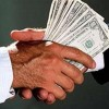 Lobbying group says it will train bankers to become politicians