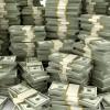 Wells Fargo CEO receives pay bump despite sales scandal
