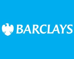 DOJ is probing Barclays over whistleblower scandal