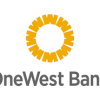 Mnuchin's OneWest Avoided Force-Placed Insurance Class Actions During Crisis