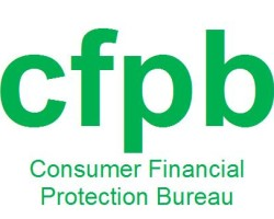 CFPB Files Suit Against Law Firm for Misrepresenting Attorney Involvement in Collection of Millions of Debts