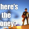 TFH 4/30   Where Has All the Money Gone? — Exposing the Hidden Secrets Behind the Biggest Financial Fraud in American History