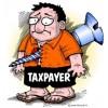 Regulator warns Fannie, Freddie may need to draw on Treasury funds next year