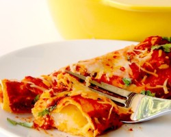 The Pooling and Servicing Agreement: Why eat just half the enchilada?