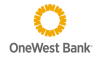 Former CEO of OneWest Bank is Trump's pick for key financial regulatory post