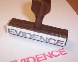 TFH 6/4 |  How To Use the Rules of Evidence To Defeat Foreclosure by Successfully Challenging the Admissibility of a Foreclosing Plaintiff's Offers of Proof