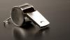 U.S. joins whistleblower lawsuit that accuses Los Angeles of misusing HUD money