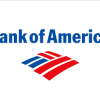 Customers shut out of accounts for hours during Bank of America system outage