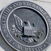 SEC Announces $2.5 Million Whistleblower Award to An Employee of a Domestic Government Agency