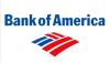 Deutsche Bank, Bank of America settle agency bond rigging lawsuits