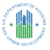 HUD ANNOUNCES DISASTER ASSISTANCE FOR VICTIMS OF HURRICANE HARVEY