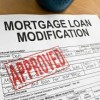 NJ Supreme Court: If Borrower Abides By Terms Of Settlement Agreement, Lender Must Modify Mortgage