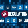 Even as Wells Fargo scandal deepens, GOP lawmakers push bank deregulation