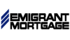 Emigrant Mortgage v. Costa | NJ Court Allows 'Swindled' Homeowner's Fraud Defense in Foreclosure Case
