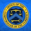 Exclusive: U.S. mulls further Wells Fargo sanction over sales abuses – source