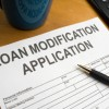 Effective October 19, New Rights for Homeowners Seeking Loan Modifications