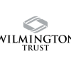 Statement of Acting United States Attorney David C. Weiss on the Wilmington Trust Corporation Settlement