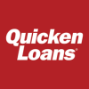 Quicken Loans aims to help 65,000 Detroit households avoid tax foreclosure