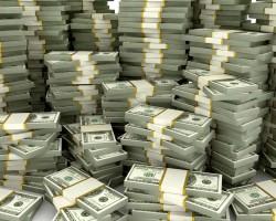SEC Fines Wells Advisors $3.5 Million Over Money-Launder Procedures