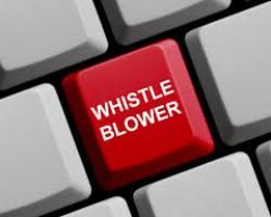 More Wells Fargo workers allege retaliation for whistleblowing