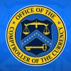 No Wells Fargo-Style Sales Practices At Other Banks: OCC