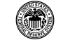 Federal Reserve Board announces termination of enforcement actions against 10 banking organizations, civil monetary penalties against five of the 10, and termination of two joint orders against service providers LPS & MERSCORP