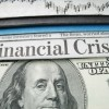 The Next Financial Crisis Will Be Worse Than the Last One
