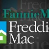 A Bad Start on Reforming Fannie and Freddie