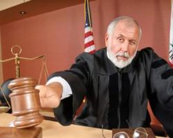 Miami Judge Sanctions Albertelli Law Firm, Treasury Secretary Mnuchin's Former OneWest Bank for 'Frivolous' Foreclosure