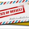 WELLS FARGO v ELLIS | Hawaii Minute Order HRG MSJ- The significance of challenging the default notice