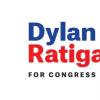 Dylan Ratigan Running for Congress!!
