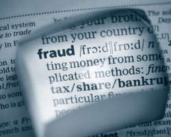 TFH 2/4/18 | It's the Rules of Evidence Stupid: 25 Ways in Which Foreclosure Attorneys Are Knowingly Committing Fraud on Our State and Federal Courts (Rebroadcast from June 14, 2015)