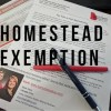 DEJESUS v. AMJRK CORP. | FL 2DCA- the trial court erred in determining that a corporation like A.M.J.R.K. could hold a homestead exemption on real property. We agree.